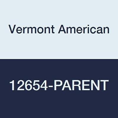 Vermont American Cobalt Drill Bit