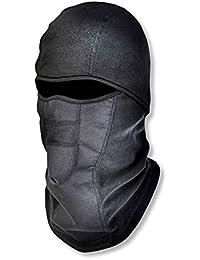 N-Ferno 6823 Winter Ski Mask Balaclava, Wind-Resistant...
