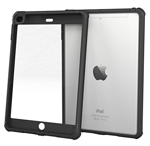 ipad mini roocase - 7