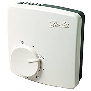 419oRVy3b3L._SY300_ danfoss randall ret230p room thermostat amazon co uk diy & tools danfoss ret230p wiring diagram at gsmportal.co