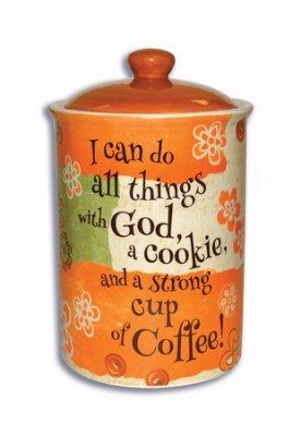 awesome cookie jars - 9
