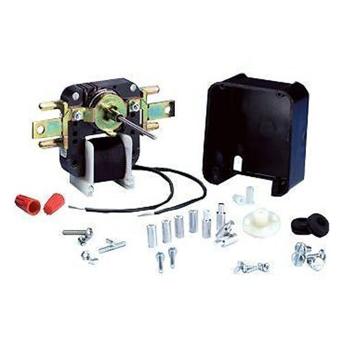 Amana Aftermarket Replacement Refrigerator Evaporator Fan Motor Assembly 482495