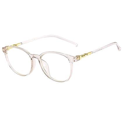 a58f965a50 Amazon.com  Fashion Sunglaess