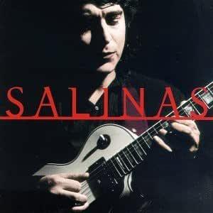 Salinas by Luis Salinas: Luis Salinas: Amazon.es: Música