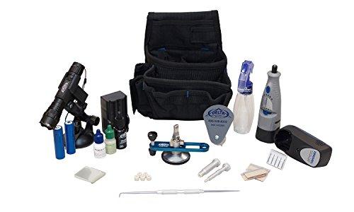 Delta Kits EZ-200S Mini Mobile Windshield Repair System, Li-ion by Delta Kits (Image #1)
