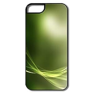 For LG G3 Phone Case Cover Hard Plastic Aero Green White/black Cases For For LG G3 Phone Case Cover