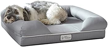 PetFusion Premium Edition Ultimate Dog Lounge