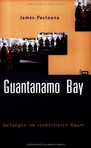 guantanamo-bay-gefangen-im-rechtsfreien-raum
