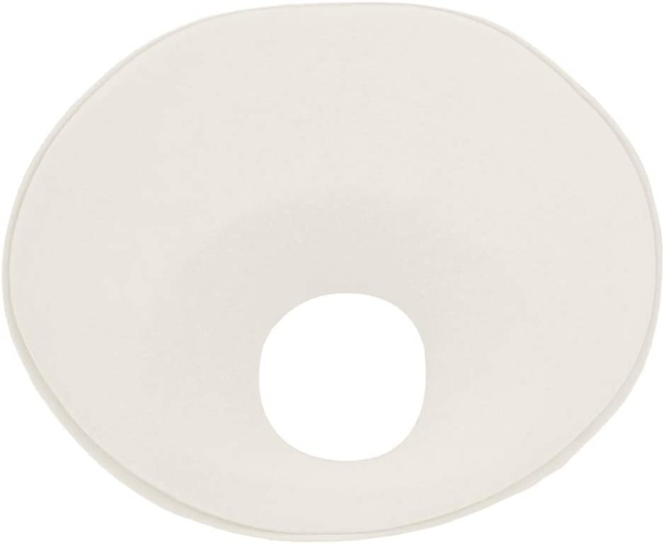 Jané 050206C01 - Cojín ergonómico de 2 etapas