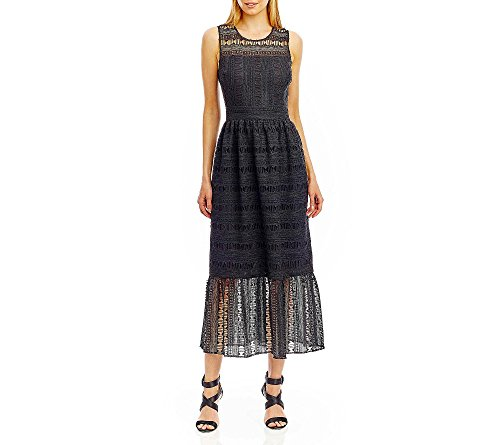 nicole-miller-new-york-lace-dress-black-10