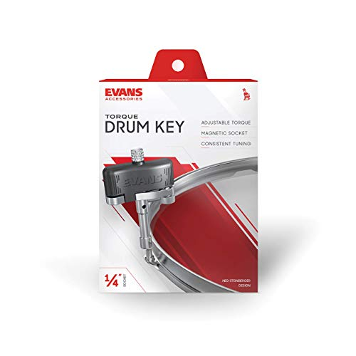 Drum & Percussion Drum Keys & Wrenches