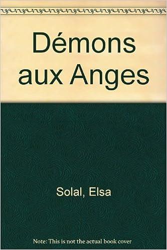 Démons aux Anges