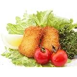 ハーモニーガーデン 大地のたより 大豆製チキン風ナゲット(冷凍) (乳) 200g -オリエンタル・ベジタリアン対応-