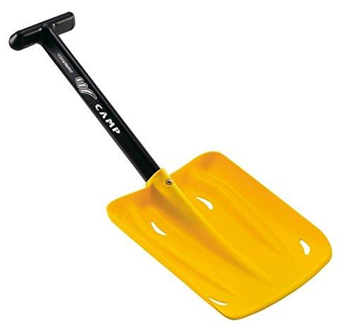 Camp Crest Snow Shovel
