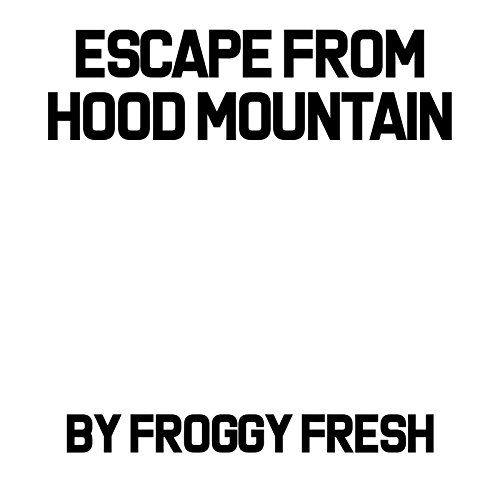 Froggy fresh – biography, net worth and height biography archive.