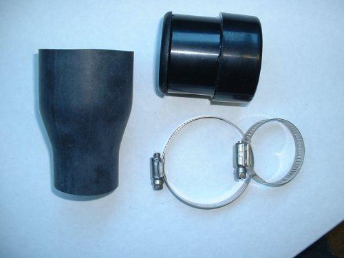 (Sungrabber Vacuum Relief Valve Kit Solar Panels)