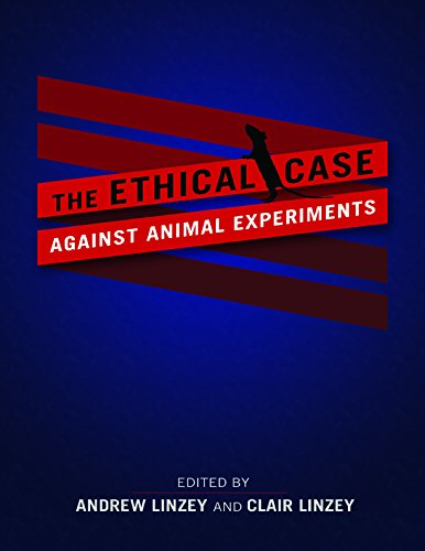 an argument against animal experimentation based on teachings of aristotle A wide variety of arguments for and against the existence of god can be experimentation and argument for the existence of god is based on.
