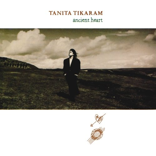 Tanita Tikaram - 80 Hits Of The 80s - Zortam Music