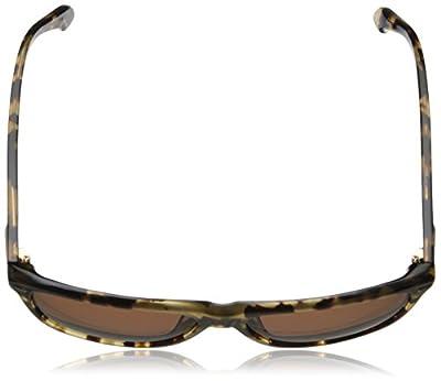 CK CK4194SL Wayfarer Sunglasses