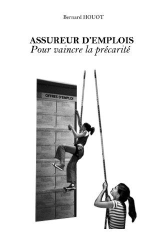 Assureur demplois (French Edition)