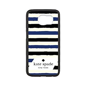 Generic Case Kate Spade For Samsung Galaxy S6 SCB7300810
