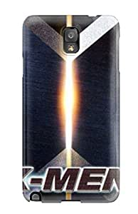 Galaxy Note 3 Case, Premium Protective Case With Awesome Look - X-men