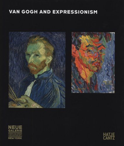 Van Gogh and Expressionism