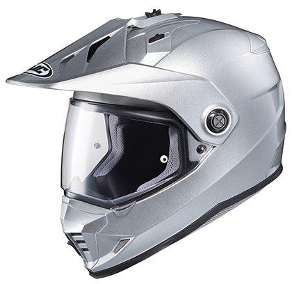 Motorbike Helmets For Sale - 5