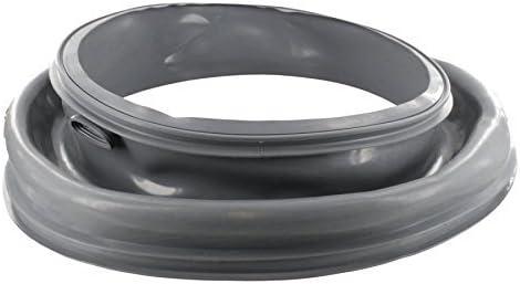 Whirlpool Kenmore Washer Door Bellow 8182119 AH897030 PS897030 WP8182119 - 1 YEAR WARRANTY
