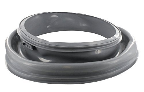 Replacement Front Load Washer Boot, for Whirlpool, Kenmore, 8182119
