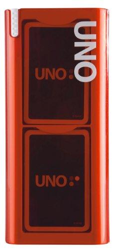uno-mod-card-game