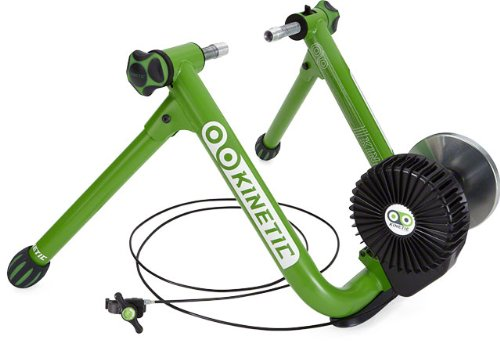 Kinetic by Kurt Magnetic 3.0 Magnetic Trainer