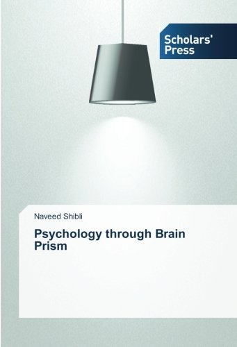 Download Psychology through Brain Prism pdf epub