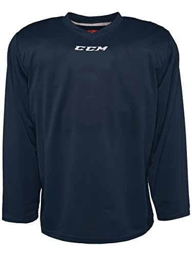 Hockey Practice Jersey - Trainers4Me b267f1d0d