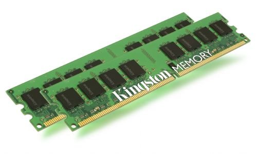8GB DDR2-667 REGISTERED WITH PARITY 0740617153057 D1G72F51 08_D1G72F51
