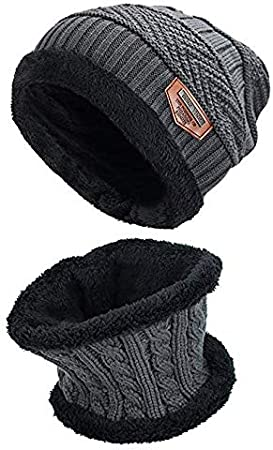 Mens Headband Leather