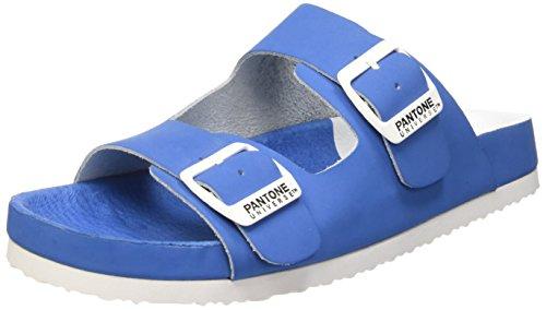 Pantone Tpx Bluprincess Low 72 4150 Unisex Blue adulto FormenteraScarpe top 19 MVpUzS