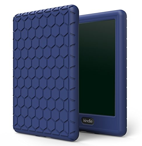 MoKo Case All New Kindle E reader