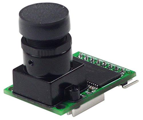 Arducam Mini Module Camera Shield 5MP Plus OV5642