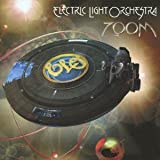 Electric Light Orchestra - Zoom [Japan LTD Mini LP SHM-CD] MICP-30042 by Electric Light Orchestra (2013-04-17)