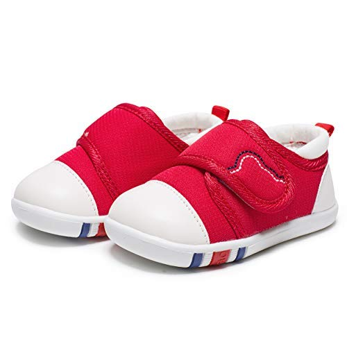 Buy baby boy shoes 5.5