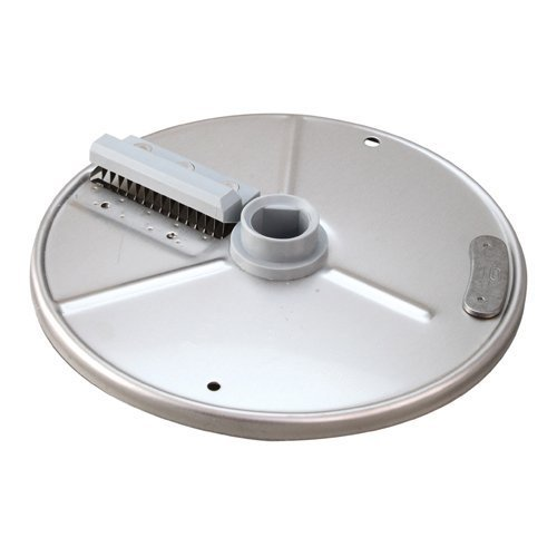 Disc Coupe Robot - Robot Coupe JULIENNE DISC R28 4 MM x 4 MM 27047