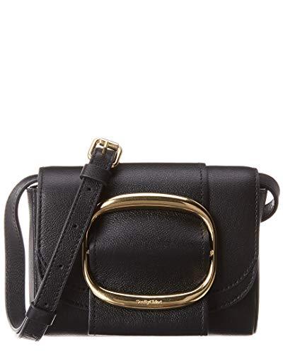 See By Chloe Women's Hopper Mini Shoulder Bag