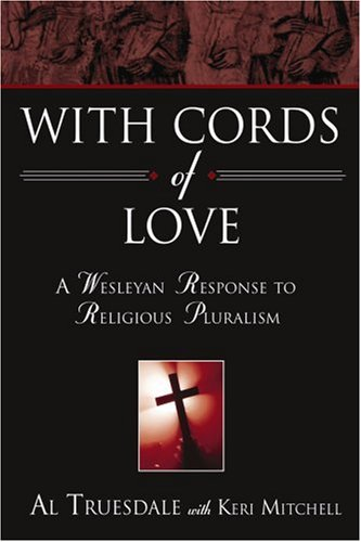 With Cords of Love