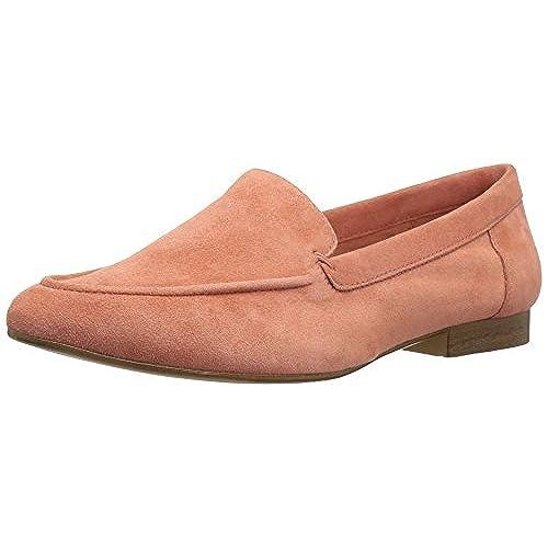 Aldo Women's Joeya Loafers In China Cheap Online Explore For Sale eQR3NiLGp