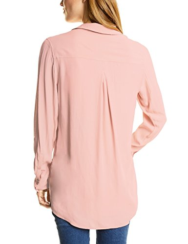Street Rosa 10978 Donna One studio Rose Blusa 0qr0t