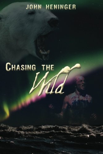 Download Chasing the Wild PDF