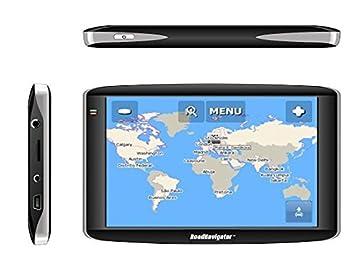 Road Navigator RN 200: Amazon co uk: Electronics