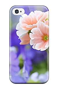 For iPhone 6 plus 5.5 Case - Protective Case For AnnaSanders Case