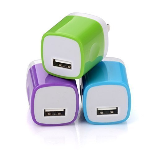 MaxMall 3319561 Universal Charger Adapter product image